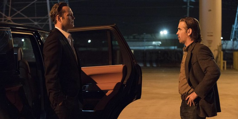 Vince-Vaughn-and-Colin-Farrell-in-True-Detective-Season-2-Episode-8
