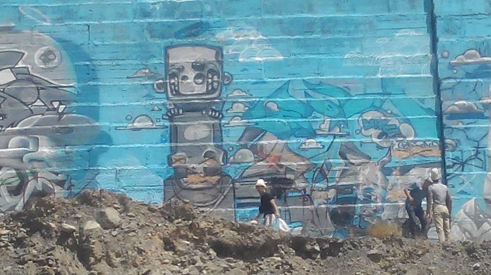 graffity_boom-gorge_MiAs_04