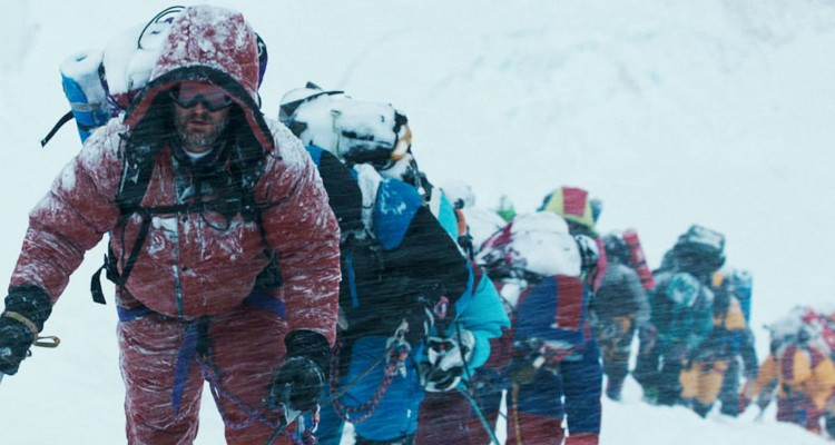everest-movie-review-1-750x400