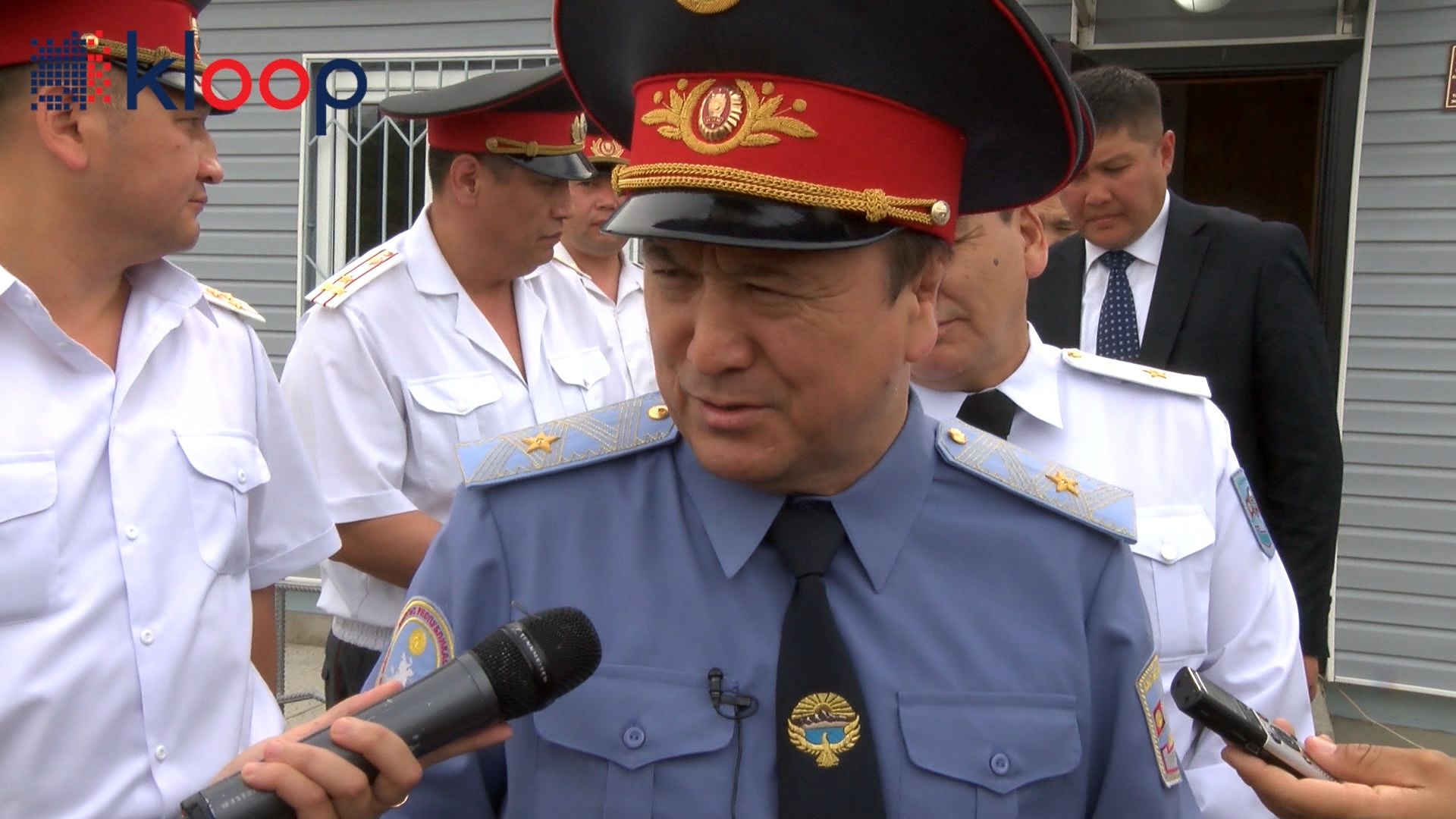 06052015-Turganbayev.00_00_09_15.Still001