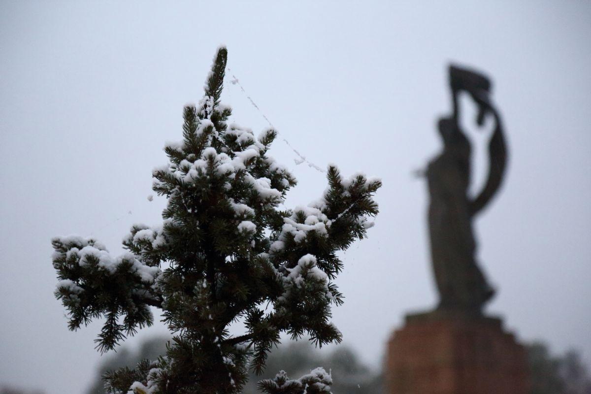 first_snow_0007