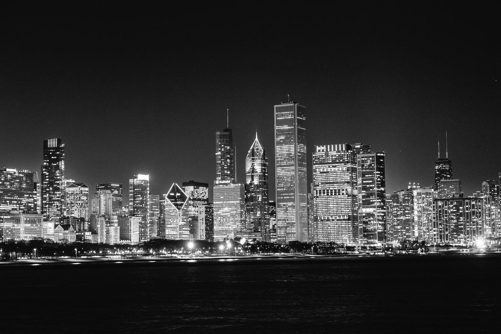 Фото: Photographer/ flickr