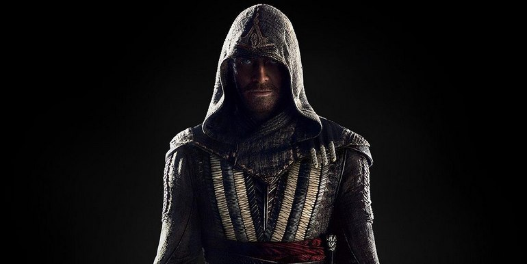 assassins-creed-movie-fassbender-header