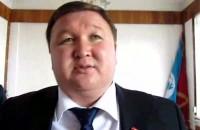 Мирлан Жеенчороев