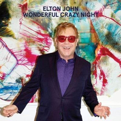 Elton-John-Wonderful-Crazy-Night-560x560-560x560