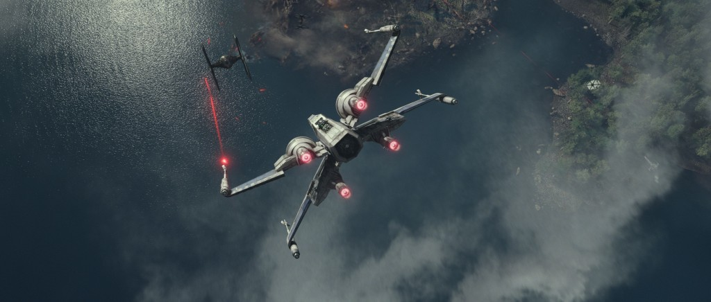 star-wars-force-awakens-x-wing.0