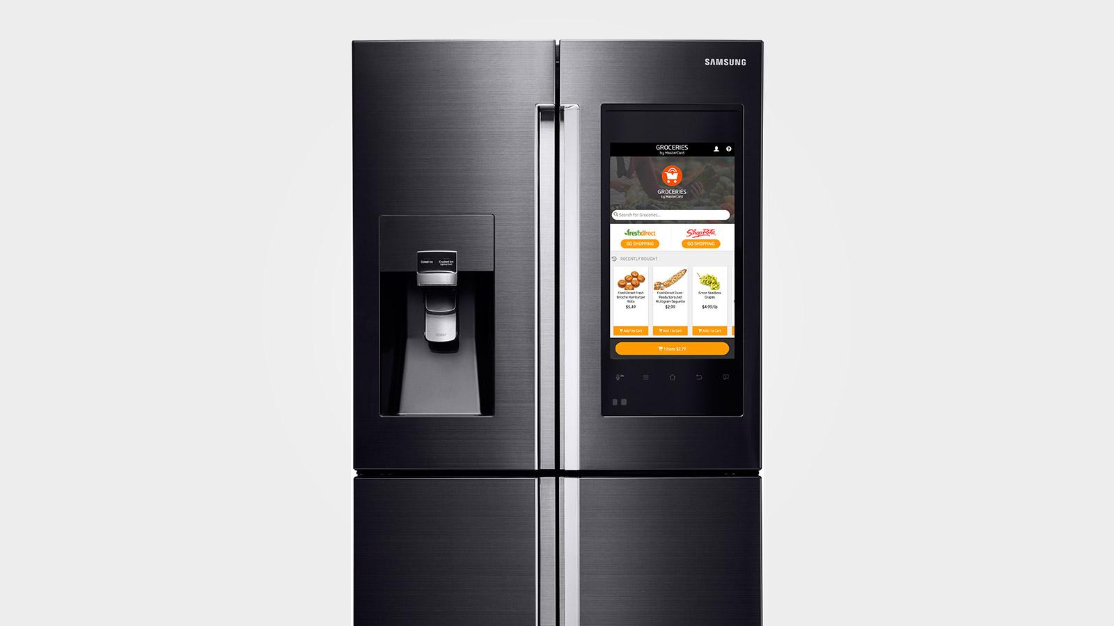 Samsung-Family-Hub-Smart-Fridge-CES-2016-3 (1)
