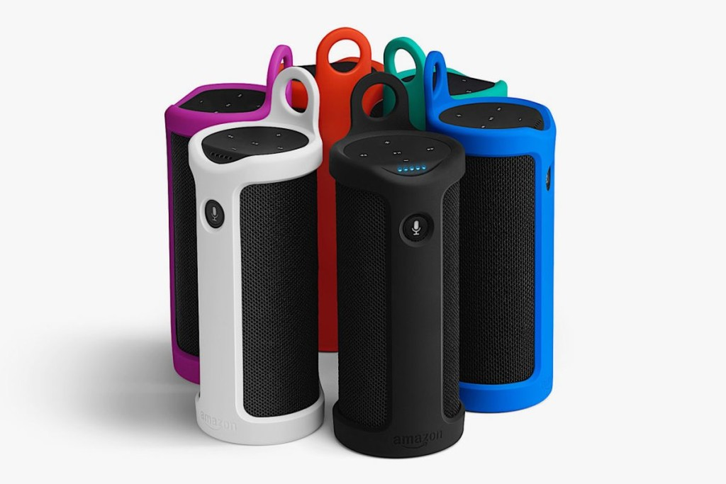 Amazon-Tap_Protective-Carrying-Cases-20481-1024x768