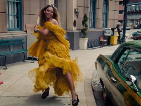 1-beyonce-lemonade-fashion