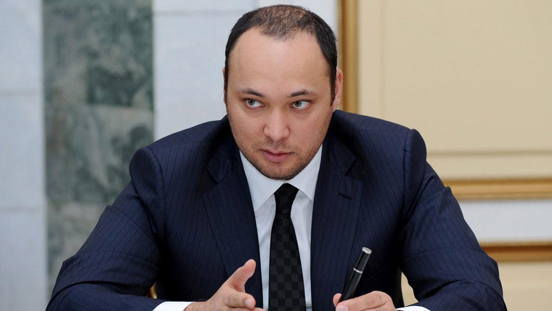 Бакиров ержанбек курманбекович фото