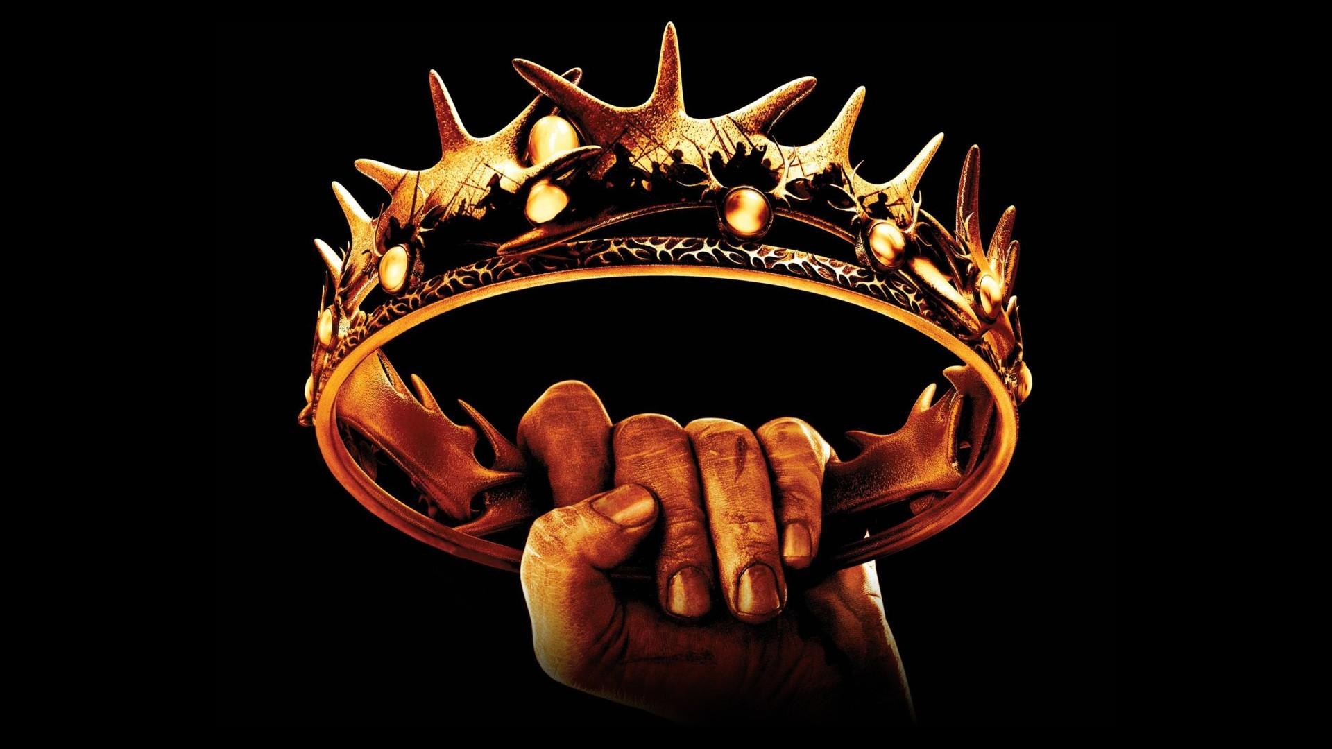 Десница короля готовил свержение своего правителя. Его союзники успешно совершили переворот, и он узнал об этом, когда вкушал традиционное блюдо этих земель