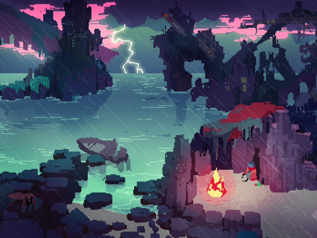 hyper-light-drifter-pc-review-4