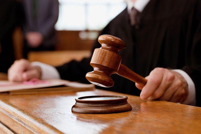 Парламент вправе требовать от судьи отчета по конкретному судебному делу