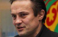 """Дмитрий Орлов, журналист, руководитель аналитического центра """"Стратегия Восток-Запад"""""""