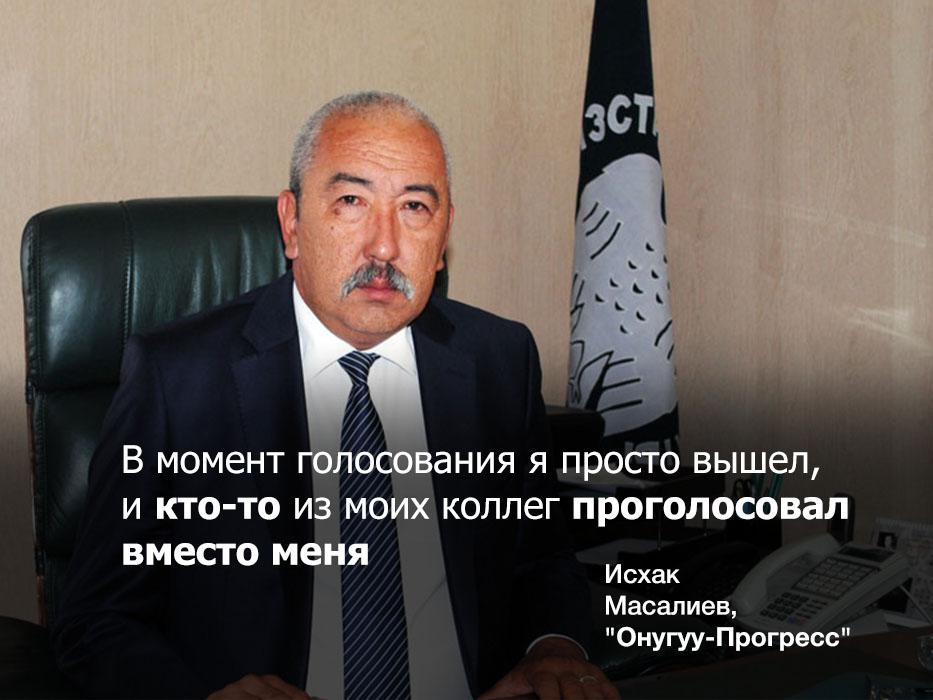 Isxak_Masaliev