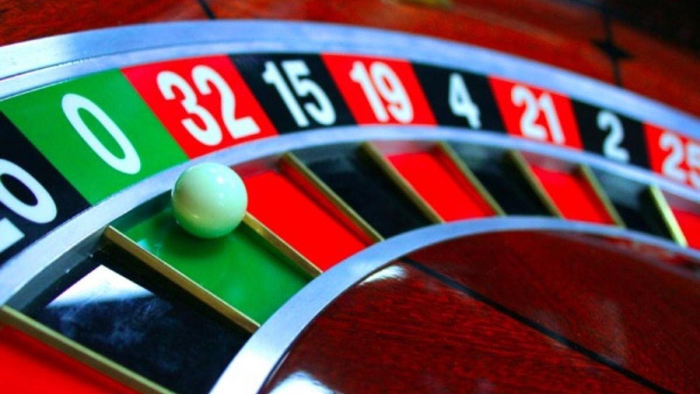 играть в покер онлайн бездепозитный бонус за регистрацию