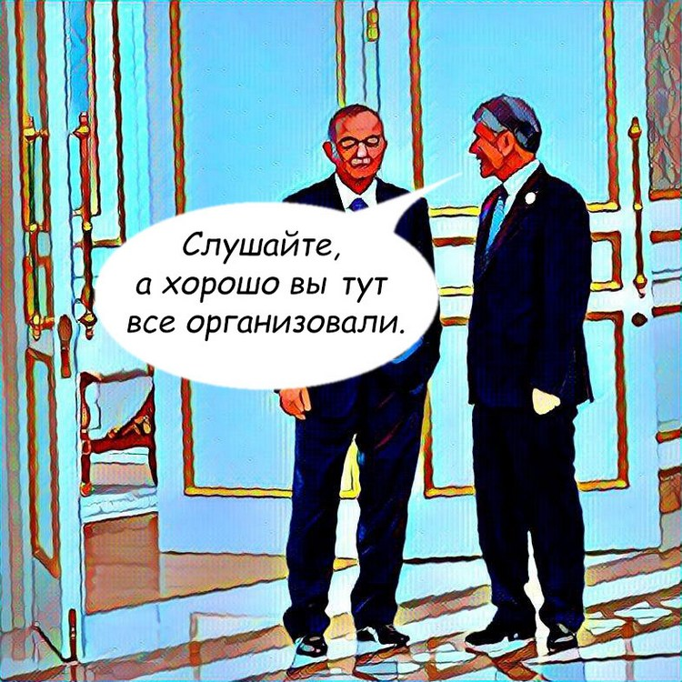 Shos_comic_6
