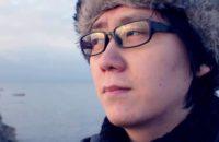 Автор колонки: Эльдияр Арыкбаев, главный редактор Kloop.kg.