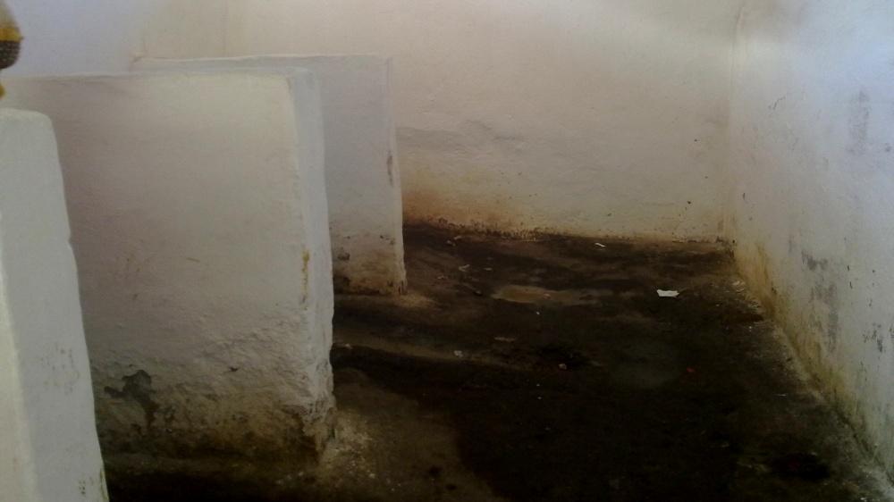 toilets_schools 1