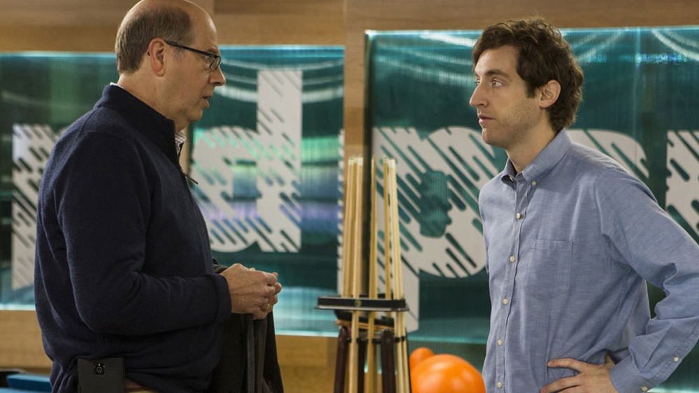 1462024935-silicon-valley-recap-season-3-episode-2-two-in-the-box
