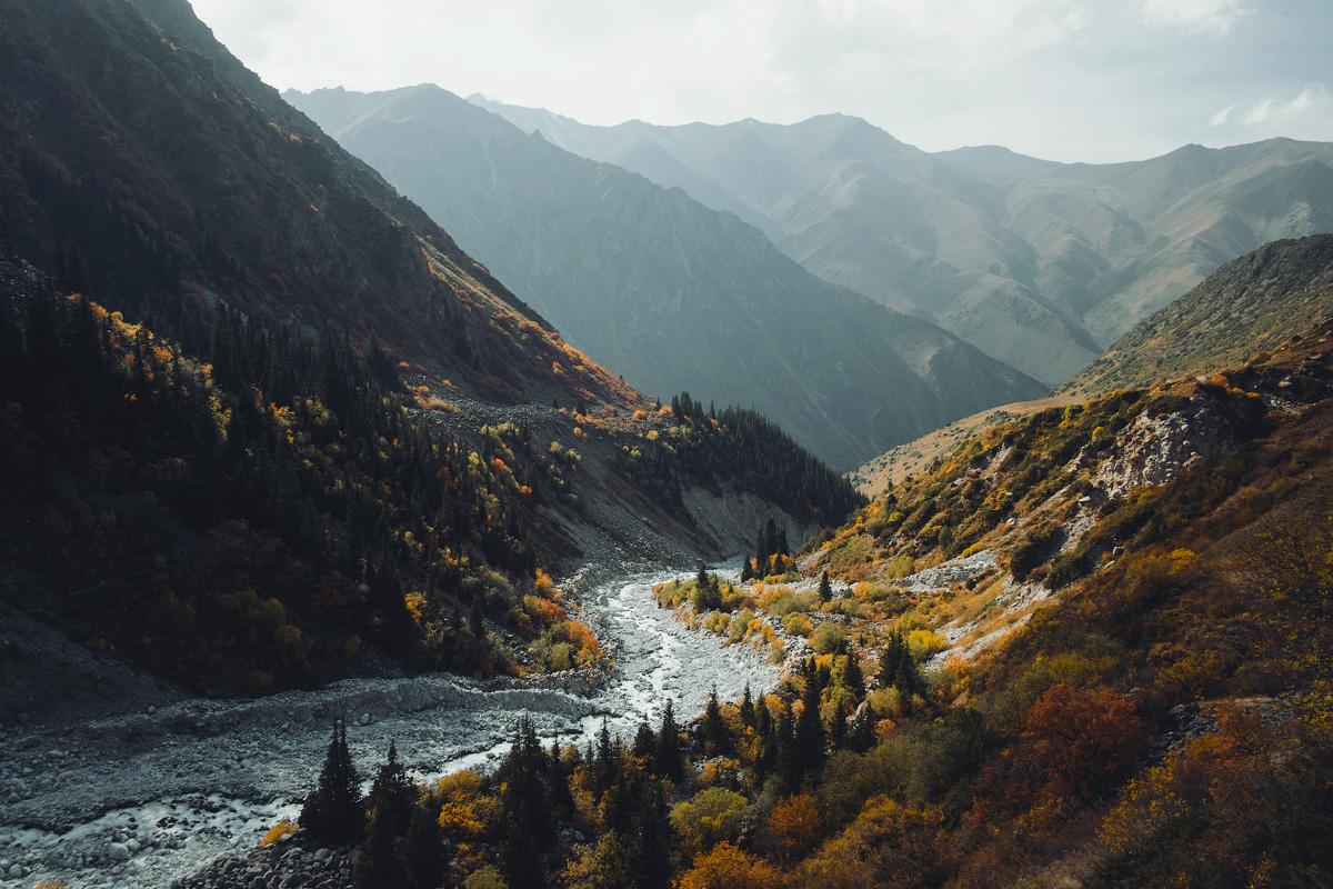Dubovcev_KG_1