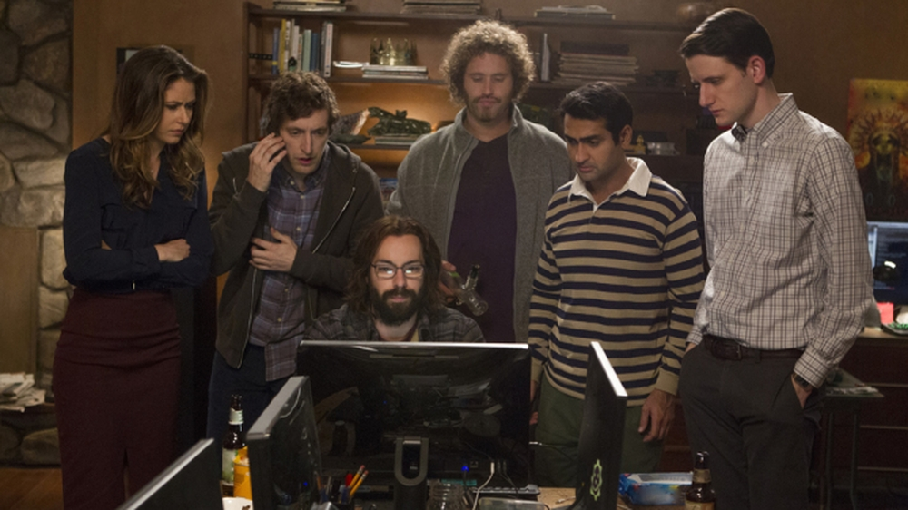 silicon-valley-season-3