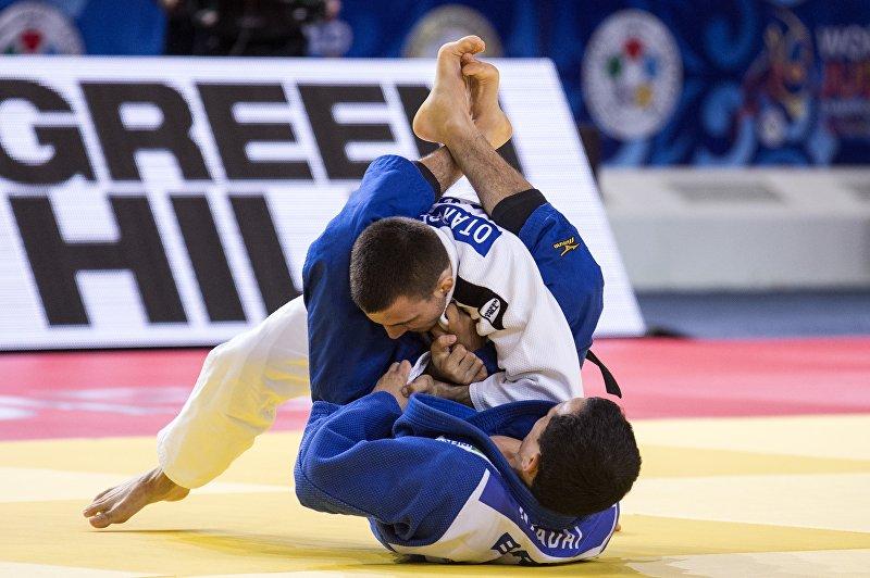 rio-judo-kgz-bestaev