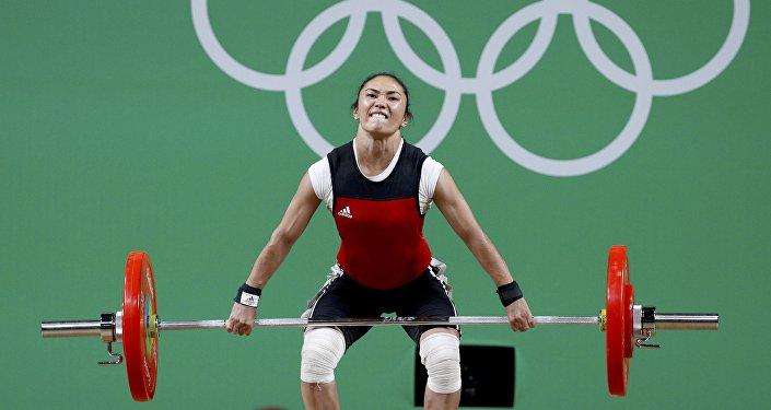 rio-athlete-kgz-okoeva