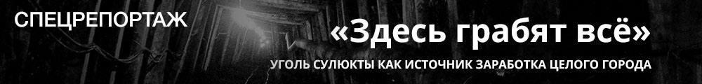 14138931_1104429612969077_1320919465_o