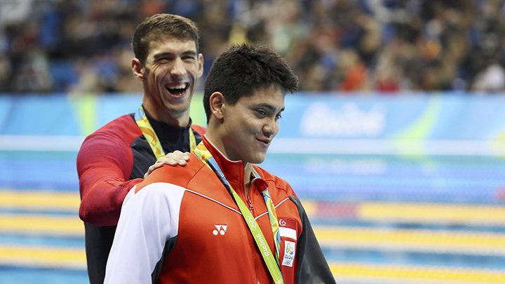 Rio2016_Phelps