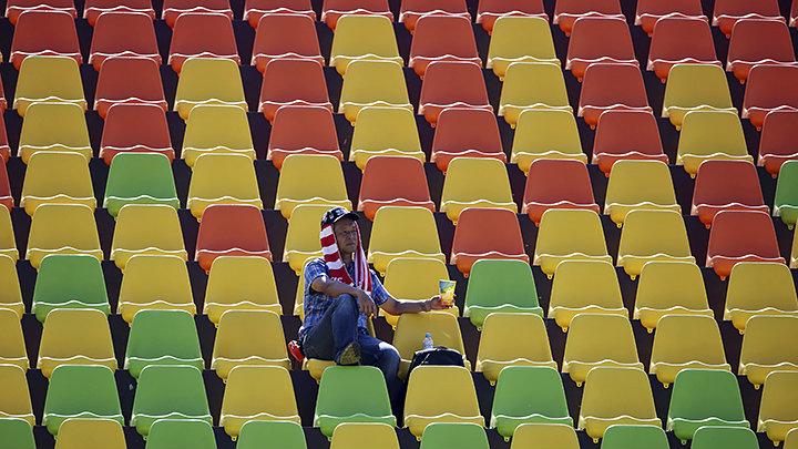Rio2016_stadium