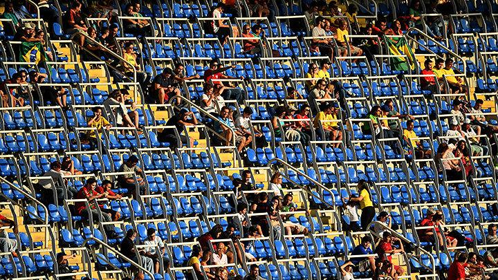 Rio2016_stadium1