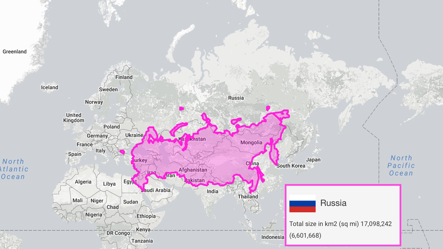 Russia_in_CA