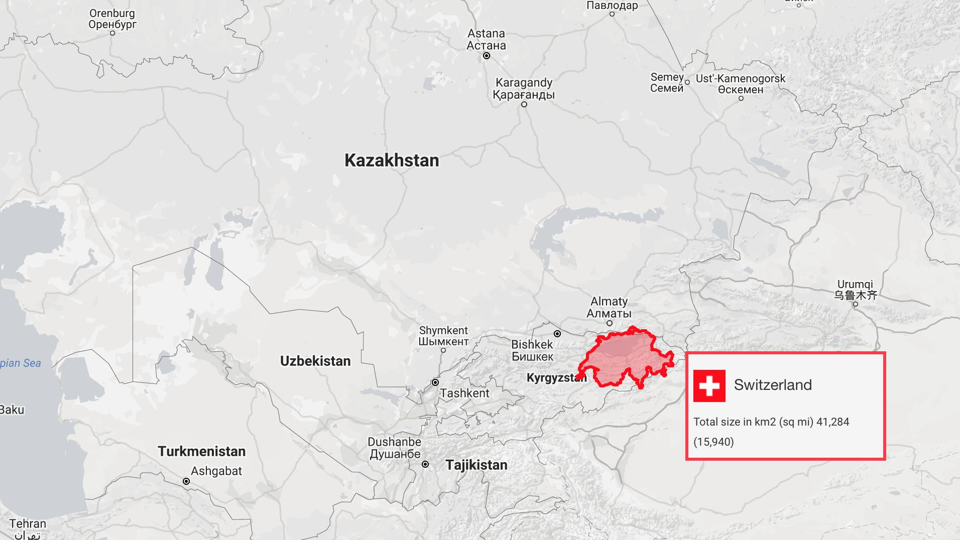 Switzerland_in_Kyrgyzstan