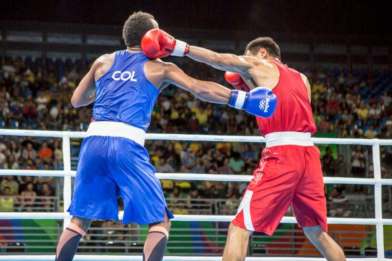 rio-boxing-adylbek-uulu