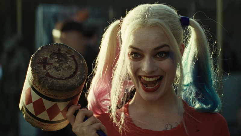 suicide-squad-new-trailer-image-61