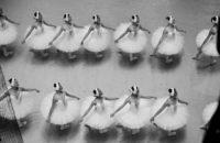 balet_0006
