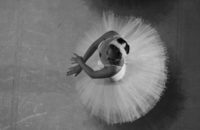 balet_0006a