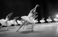balet_0008