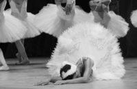 balet_0028