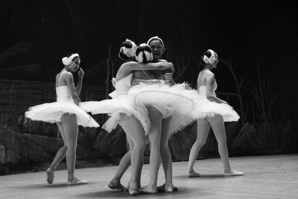 balet_0029