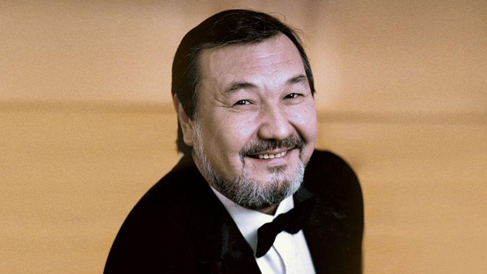Он был всемирно известным артистом, таланту которого покорилась сцена театра Ла Скала.