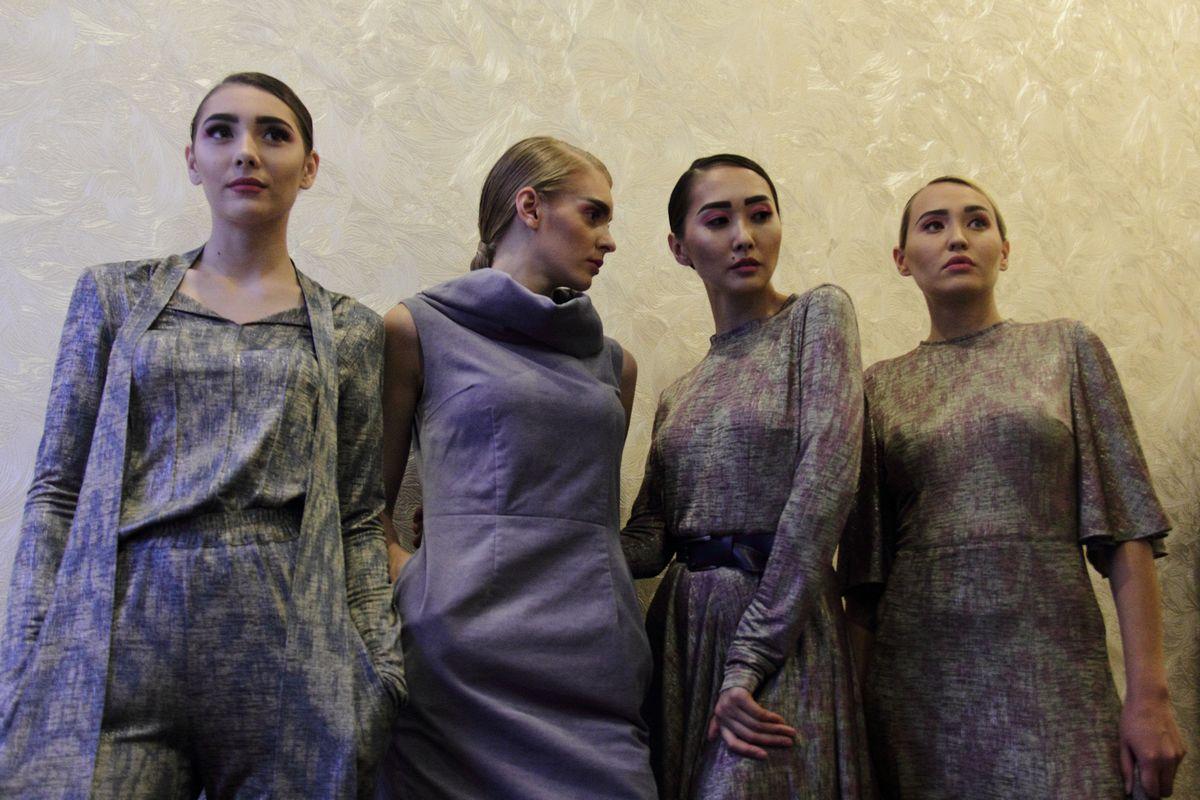 fashion_0004