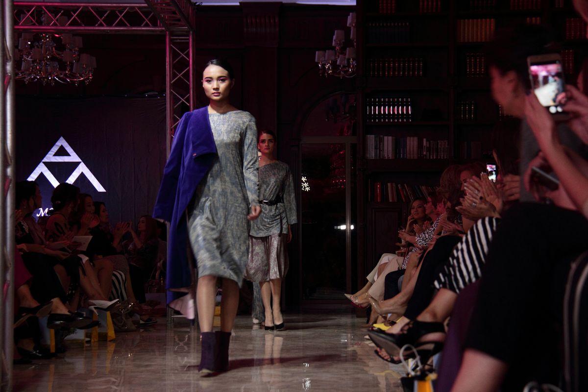 fashion_0005
