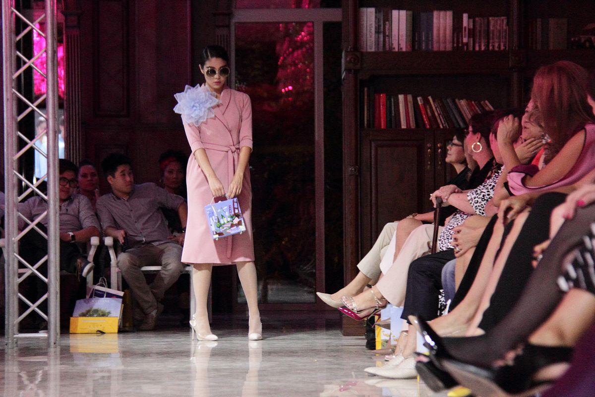 fashion_0007