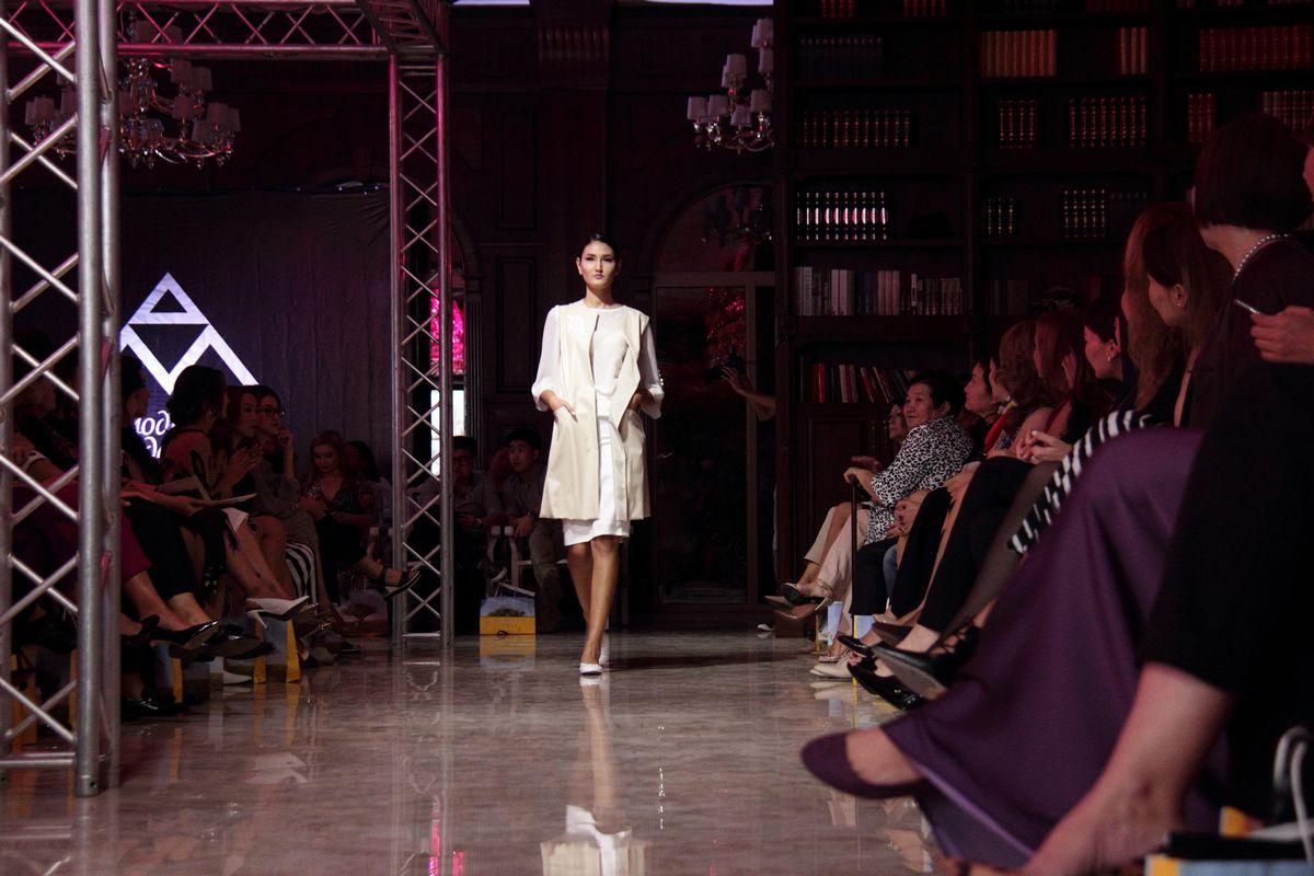 fashion_0010