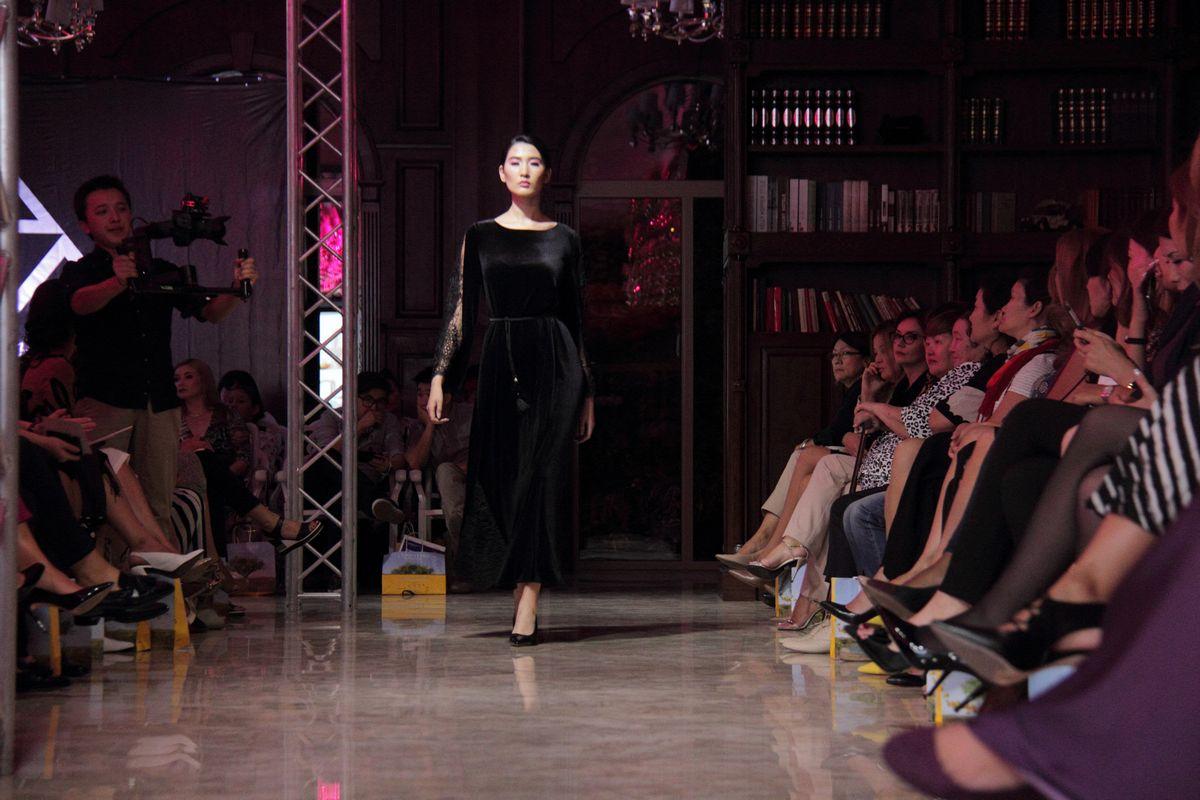 fashion_0011
