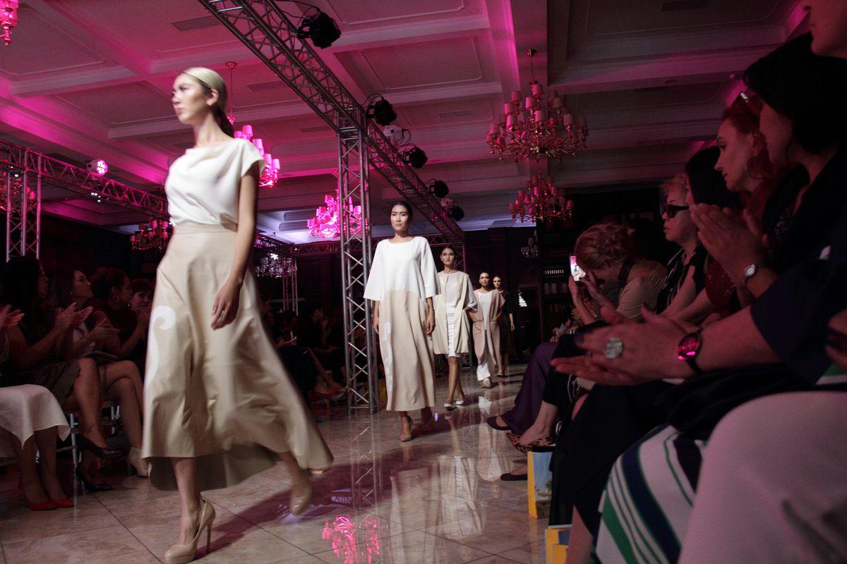 fashion_0012