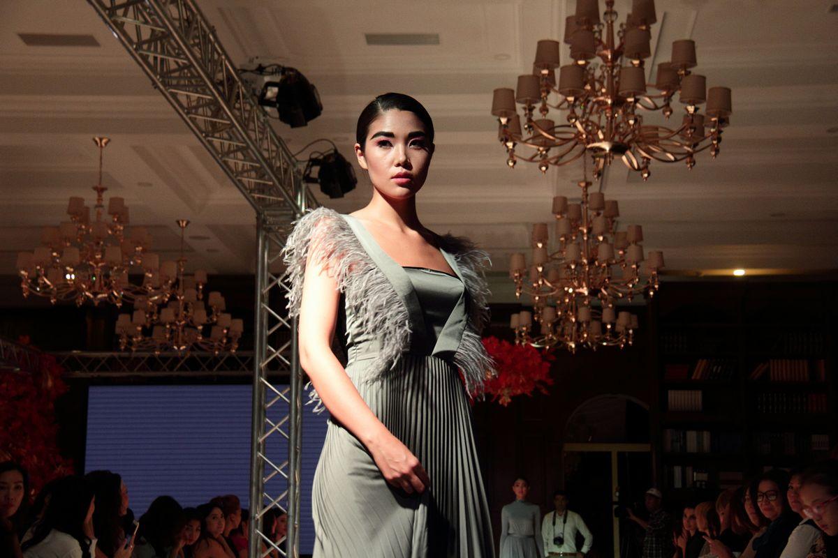 fashion_0016