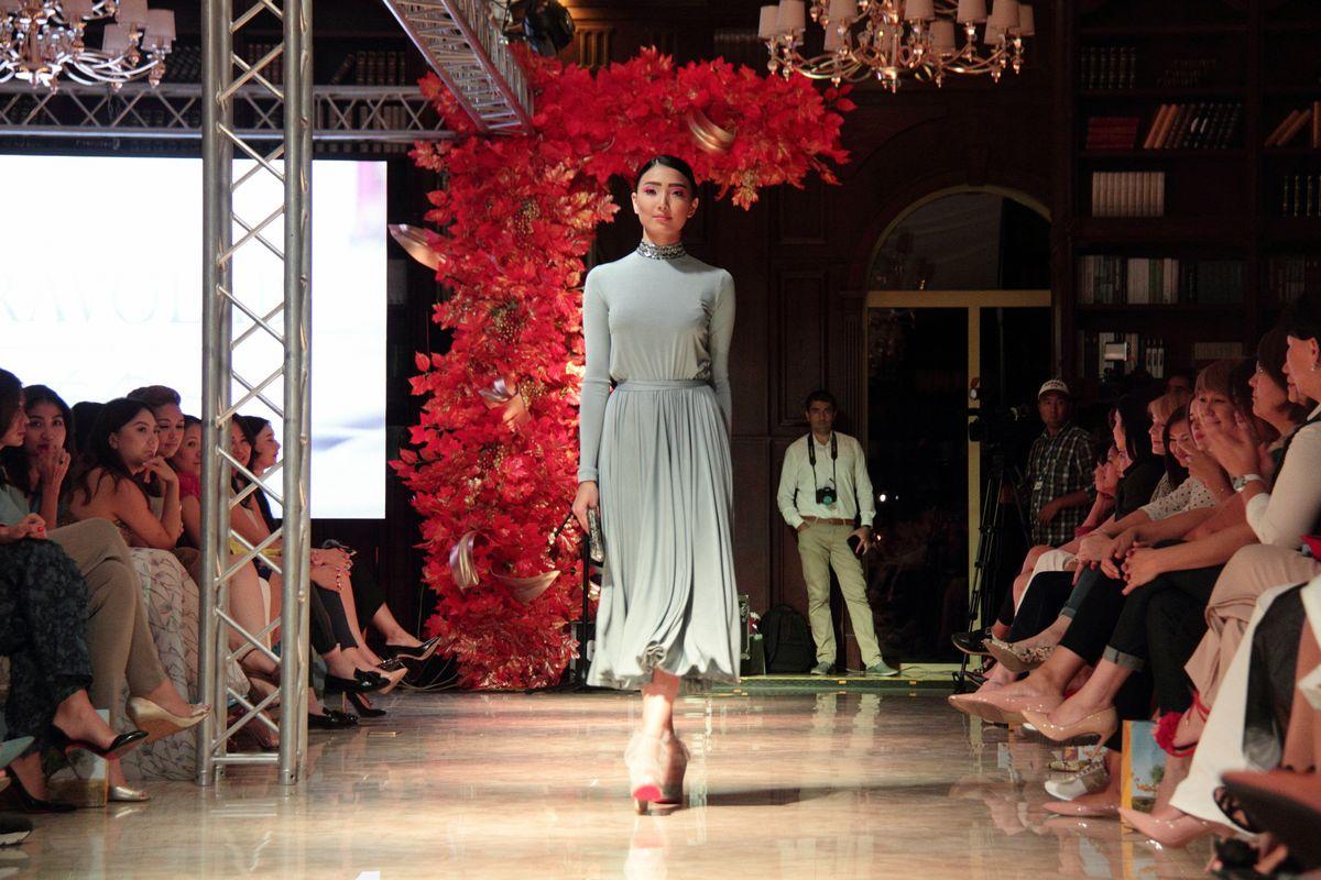fashion_0017